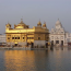 Golden Temple,Punjab